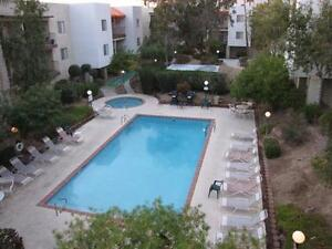Lake Havasu Condo In The Xanadu Resort Privetly Owned