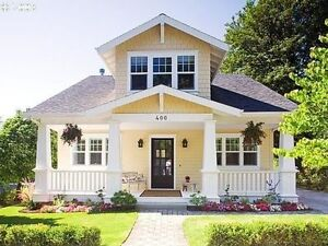 Going into foreclosure? We can Help!