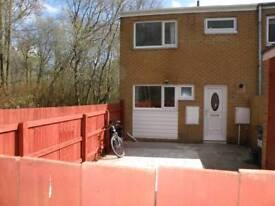 3 bedroom house in The Ballarat, Newton Aycliffe DL5