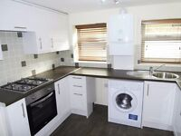 Stunning Recently refurbished high specification furnished basement flat - OXFORD ROAD