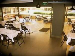 URGENT - Restaurant for sale -  Sutherland Shire Menai Sutherland Area Preview