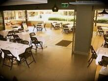 Busy restaurant for sale 13k pw t/o - Sutherland Shire Menai Sutherland Area Preview