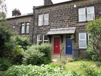 3 bedroom house in Rose Terrace, Leeds LS18