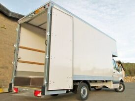Local Man with van services, house removals/Storage move, collections, furniture, cheap, Handyman 24