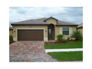 LUXURY FULLY FURNISHED HOUSE for RENT in SOUTH VENICE FLORIDA