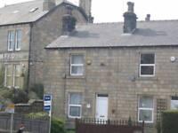 2 bedroom house in Troy Road, Horsforth, Leeds, LS18 5NQ