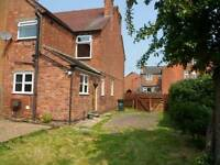 2 bedroom house in Campion Street, Nottingham NG5