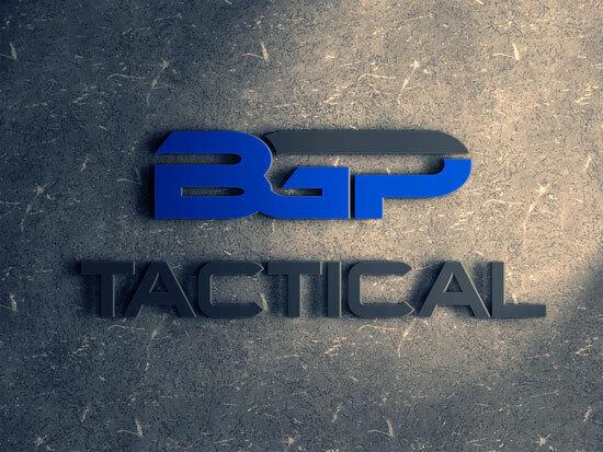BGP Tactical