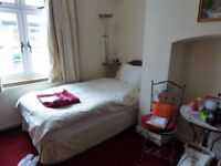 cheap cheap room in seven sisters dont miss out on this deal