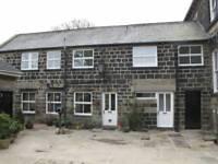 1 bedroom flat in WEST HILL GRANGE HORSFORTH LS18 5HG