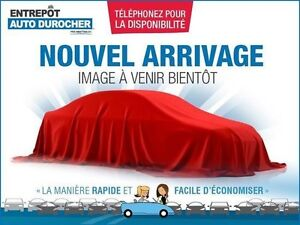 2014 Chrysler Town & Country Touring/TOUT ÉQUIPÉ/CUIR/STOW'N'GO