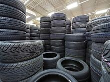 Cheapest Tyre in melbourne ( New and Used) Dandenong South Greater Dandenong Preview