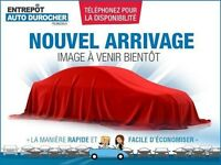 2012 Dodge Grand Caravan SXT/STOW AND GO/PORTE BAGAGE