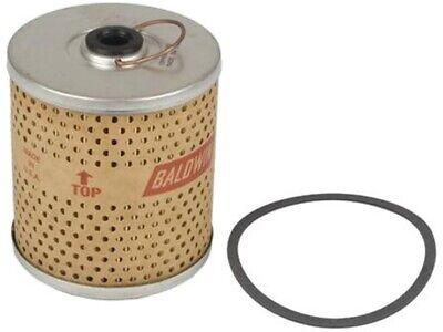 Baldwin P40 1754468m91 Massey Ferguson Oil Filter 135150165super 90mh50to35