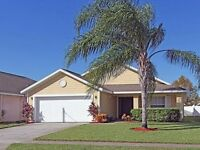 4 Bed Pool Villa Two Masters : DONT MISS YOUR FOOTBALL. FREE SKY SPORTS : Disney in Florida