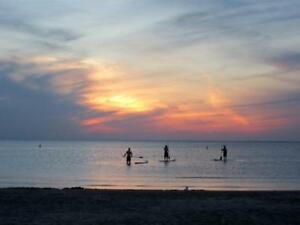 Cottage for rent Wasaga Beach / Collingwood