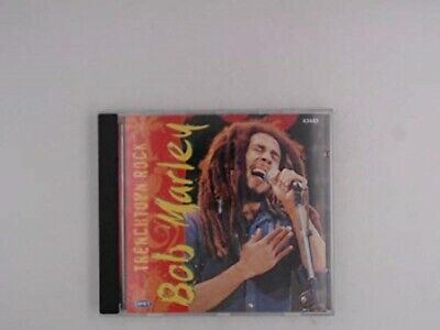 The Very Best Of - Roger Whittaker - EACH CD $2 BUY AT LEAST 4  - (The Very Best Of Roger Whittaker)
