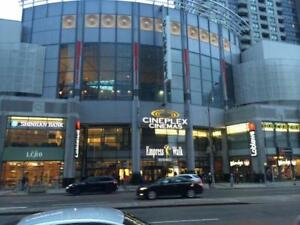 *Sheppard-Yonge*North York Centre*Finch* condo rent near subway