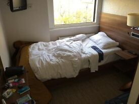 Cheap and Confortable single room near Stratford!!!