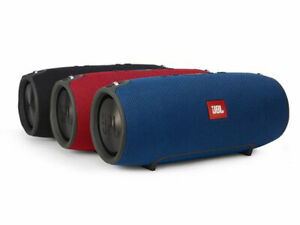 JBL Xtreme Splashproof Bluetooth speaker on SALE in store!
