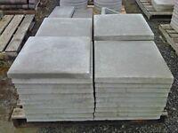 Free slabs