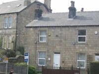 2 bedroom house in Troy Road, Horsforth, Leeds, LS18 5NQ