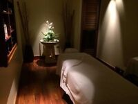 New European Lady therapist available.£45 Relaxing massage in Greenwich