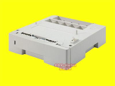 Kyocera Papierkassette PF-100 PF100 PF 100 250 Blattfach