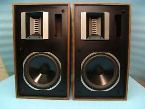 SPEAKER REPAIR / RE-FOAMING: Don't Toss Those Old Beauties Kitchener / Waterloo Kitchener Area image 3