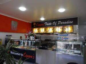 Quality Fast Food and Cafe in the Hub of Wauchope Wauchope Port Macquarie City Preview