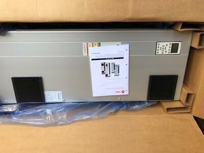 Trane Tr200 134l4227 Variable Frequency Drive 250kw350hp 380-480v 5060hz