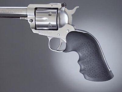 Pistol - Ruger Blackhawk Grips