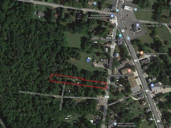 Prime Residential Land For Sale-**UNDER MARKET VALUE & OWNER FINANCING ACCEPTED*