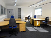 Silsoe-Wrest Park (MK45) Office Space to Let