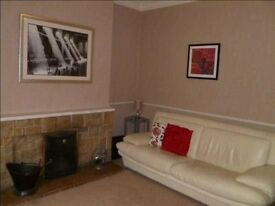 Large, ground floor 2 Bedroom Flat for rent in Inverurie, immediate entry