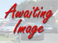 CITROEN BERLINGO 1.9D 800~P'1997~2 DOOR~5 SPEED MANUAL~BRIGHT WHITE~PX TO CLEAR