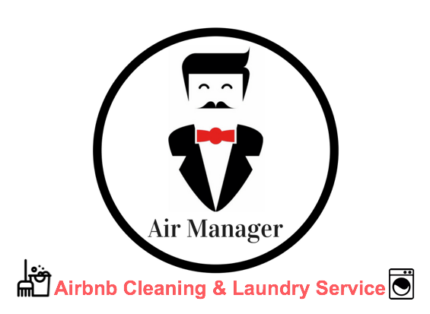 ★Airbnb Cleaning | TRUSTED | DETAILS | FIXED PRICE | From $45★