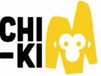 Chi-Ki Monkey Fitness & Wellbeing. Holistic and Massage Therapies Tailored To Your Needs.