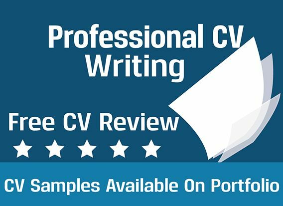 Buy Original Essay Professional Cv Writers In Glasgow