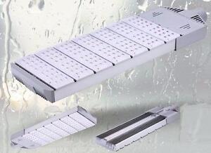 NEW PHILLIPS LED YARD LIGHT 320W 35000 LM LIGHTING SHOP BARN