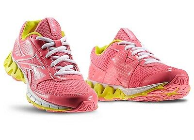 Reebok Running Shoes For Girls