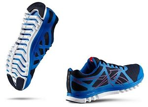Reebok-sublite-duo-mens-athletic-running-sneakers-shoes-J96060-NEW-retail-89