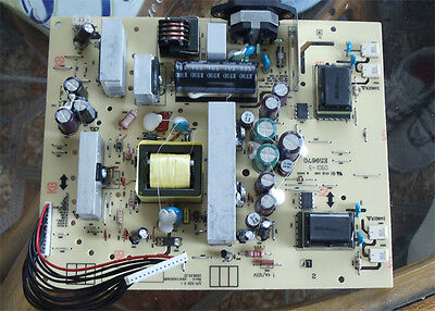"""Quality Power Board  For HP W2207 22"""" monitor"""