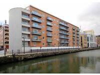 2 bedroom flat in Antilles Bay, Lawn House Close, Canary Wharf