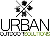 Urban Outdoor Solutions- Get your property ready for summer!