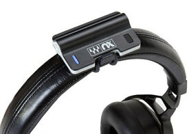 Waves Nx Head Tracker for Headphones
