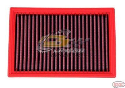 BMC CAR FILTER FOR ALFA ROMEO ALFA 145 1.9 JTD Turbo Diesel(HP 105|MY 98>)