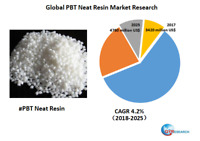 Global PBT Neat Resin market research