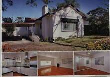 North Ryde Room For Rent North Ryde Ryde Area Preview