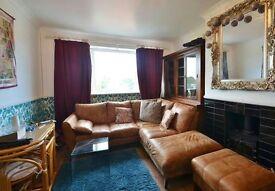 Beautiful 3 bedroom Maisonette for sale in Epsom, Surrey